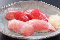 和食 玉寿司の写真