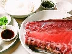 海坊厨の特集写真