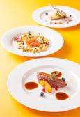 トライベックス 新宿サザンテラスのおすすめ料理2
