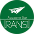 Awesome Bar TRANSITのロゴ