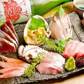 上野イカセンターのおすすめ料理2