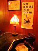アメリカンクラブ 桜橋の雰囲気3
