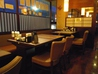 和食ファミリーレストラン どんと 安芸店のおすすめポイント3
