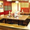 庄や 町田本家店のおすすめポイント2