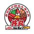 丼丸 玉造店のロゴ