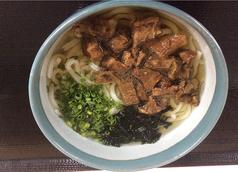 麺 ますや 小倉南インター店の特集写真