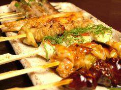 うまや 鹿児島店のおすすめ料理1