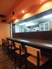 kitchen 21の特集写真
