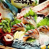創作和食と信州料理 信州個室居酒屋 kasaya 傘や 長野本店のおすすめ料理2