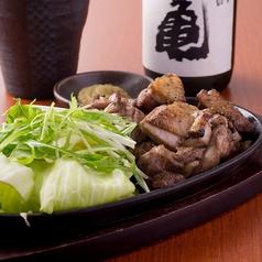 陽の鶏 香里園のおすすめ料理1