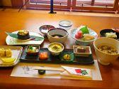 和膳賞翫柿屋の詳細