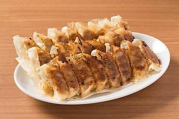 博多一口餃子 ヤオマンのおすすめ料理1