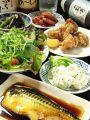 料理メニュー写真【ぶ~じゅの名物料理】