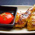 日比谷 鳥こまち 中津のおすすめ料理1