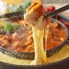 肉バル NICK HOUSE 姫路店のおすすめポイント2