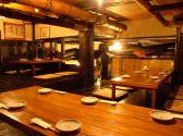 かざぐるま 博多区の雰囲気3