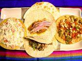 プラサデルソル Plaza Del Solのおすすめ料理2