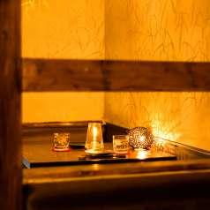夜景個室居酒屋 雅邸 品川の特集写真