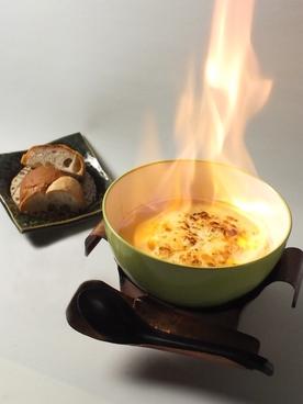 丹頂 天保山のおすすめ料理1