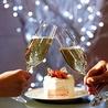 リュクスダイニングハプナ LUXE DINING HAPUNA 品川プリンスホテルのおすすめポイント2