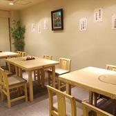 【1F】松竹演芸場、東洋館近くです。