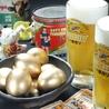 名古屋元気研究所酒場 栄伏見店のおすすめポイント3