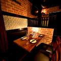 居酒屋 一空 いそら 新宿東口店の雰囲気1