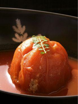 蔵人厨 ねのひ 名古屋駅前店のおすすめ料理1