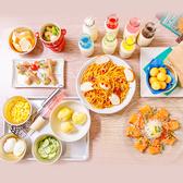 6年4組 新宿東口駅前分校のおすすめ料理2