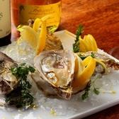 肉と魚介の個室イタリアンワインバル Volognese ボロネーゼのおすすめ料理3