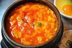 韓流食堂 OPPA! オッパ!の特集写真