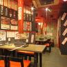 焼肉バカ一代 高松店のおすすめポイント2