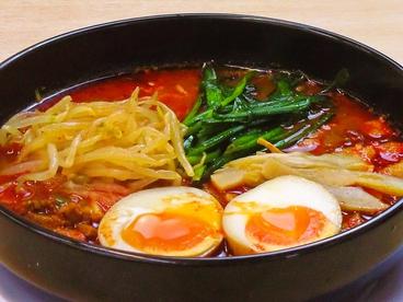 来来亭 桂川店のおすすめ料理1