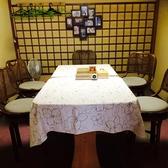 MUG CAFE JINYA マグカフェジンヤの雰囲気3