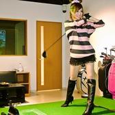 ゴルフゾーン神戸 golf zone kobeの雰囲気2