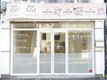【衛生対策実施中】Cafe&Bar Liviは皆様に愛されるお店作りを目指しております。当店では全てのお客様に安心してご利用いただくために感染症対策を徹底して実施しております。可愛くお洒落な空間で女子会やパーティーを楽しもう♪