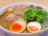 来来亭 桂川店のおすすめ料理2