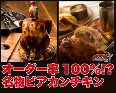 ホテイヤロッヂ 梅田堂山店の写真