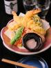 くずし和食 花菜 hananaのおすすめポイント1