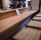 古民家カフェ とこ十和の雰囲気2