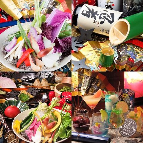 襖や畳など日本文化を感じることができますので、海外のお客様のおもてなしに最適です