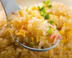 神田厨のおすすめポイント1