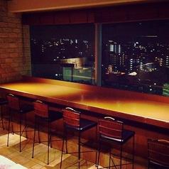 夢厨房 町田モディ店の雰囲気1