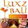 ラグズ バリ Luxz Bali 浜松駅前店