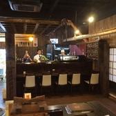 韓国苑 庄内店の雰囲気3