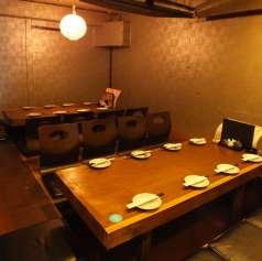 美食居酒屋 響 HIBIKI 大宮店の特集写真