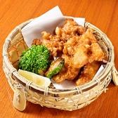 水たき 玄海 新宿 高島屋店のおすすめ料理3