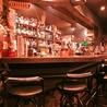 レストランバー ノースゲート Restaurant&Bar NORTH GATEのおすすめポイント3