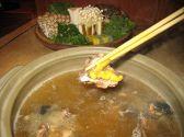 翠玉園のおすすめ料理2