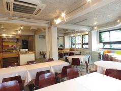 カフェ シュシュ cafe Chou Chouのコース写真